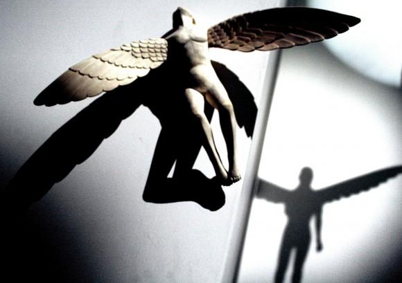 angels3 拷贝