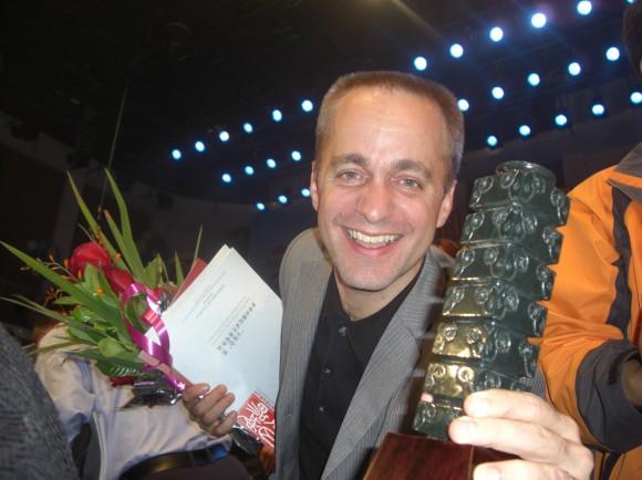 jade_kunlun_award